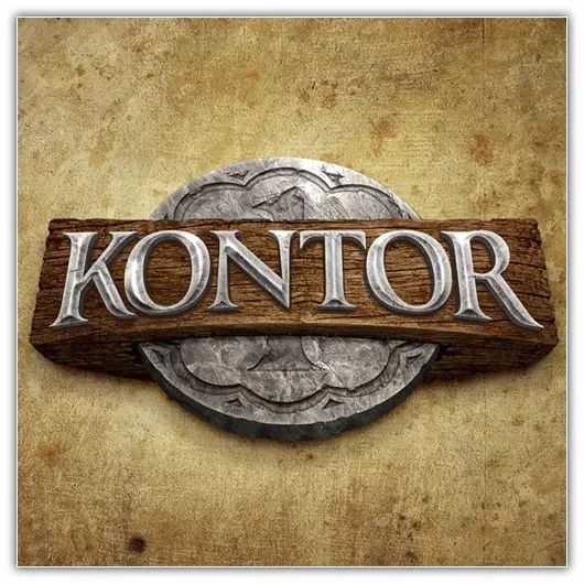 Kontor Trapical 2017 The Festival Season