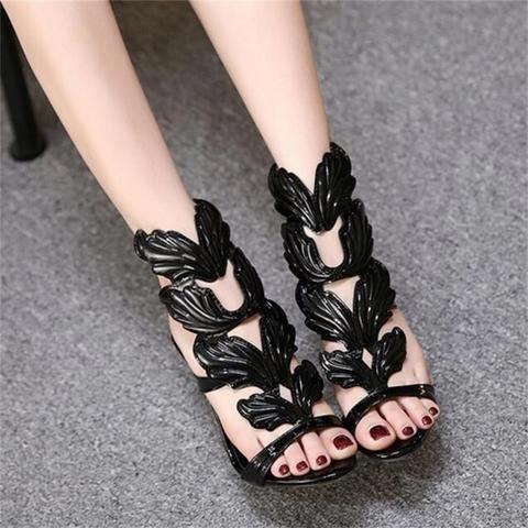 High Heels Dress Classy Dresshighheels Womens Shoes High Heels Womens High Heels Fashion Heels