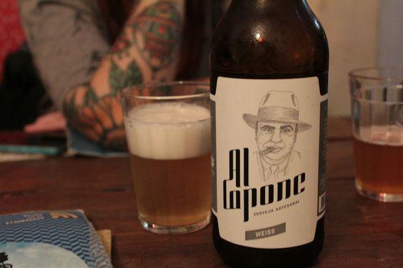 Destemperados - 10 bares da Cidade Baixa (Porto Alegre) que amamos
