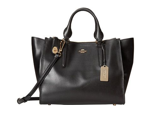how much is a birkin purse - COACH Smooth Leather Crosby Carryall Light/Violet - Zappos.com ...