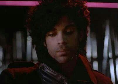 Prince!!!!!