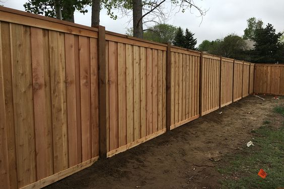 Home Colorado Springs Fence Co Wood Fence Design Privacy Fence Designs Fence Design