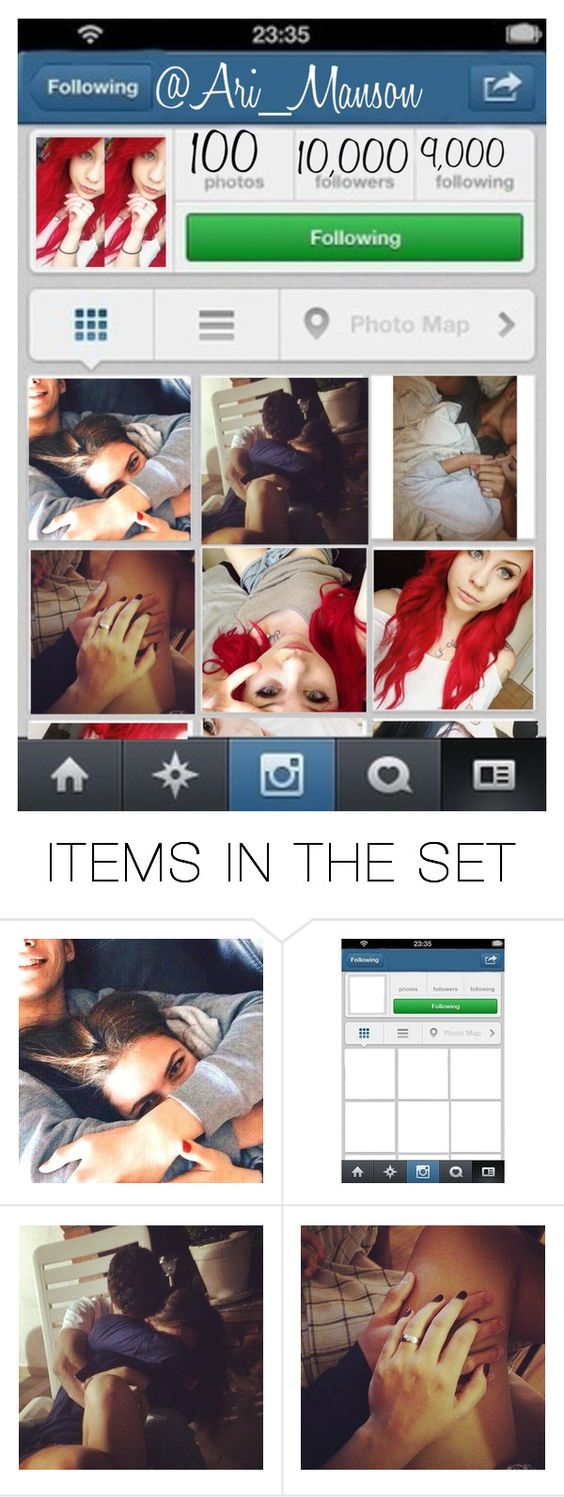 """""""Who I spend my life with and pictures ~Ariella"""" by my-anons-universe ❤ liked on Polyvore featuring art"""