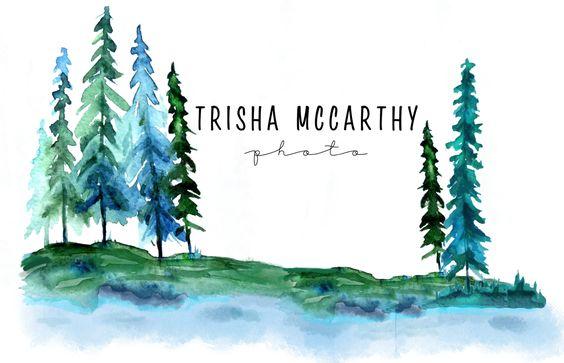 Trisha McCarthy Photo: