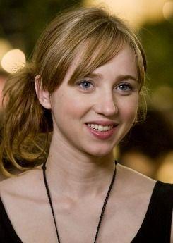 Zoe Swicord Kazan Net Worth