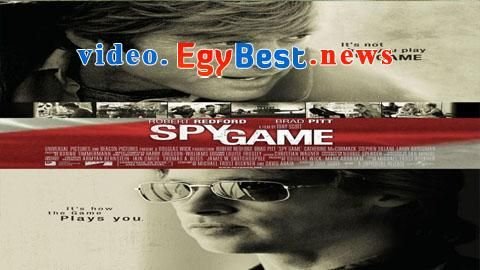 Https Video Egybest News Watch Php Vid 1b4ff9016 Movie Posters Movies New Me