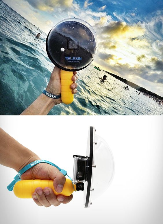 gopro-underwater-dome-port-large