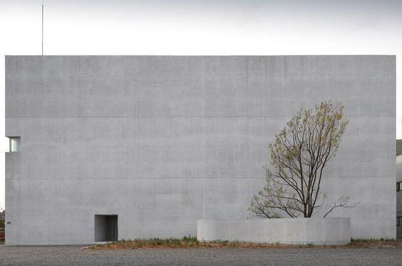 Museu Mimesis / Alvaro Siza + Castanheira & Bastai + Jun Sung Kim © Fernando Guerra | FG+SG