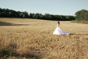 Lyse-Kong-photographe-mariage-Paris087