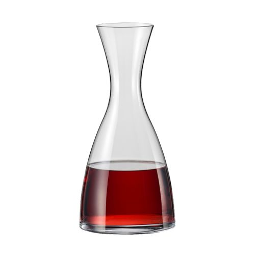 Decanter 31A48 - 1200ml