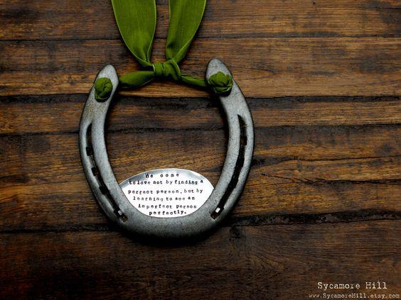 Irish Horses And The O 39 Jays On Pinterest