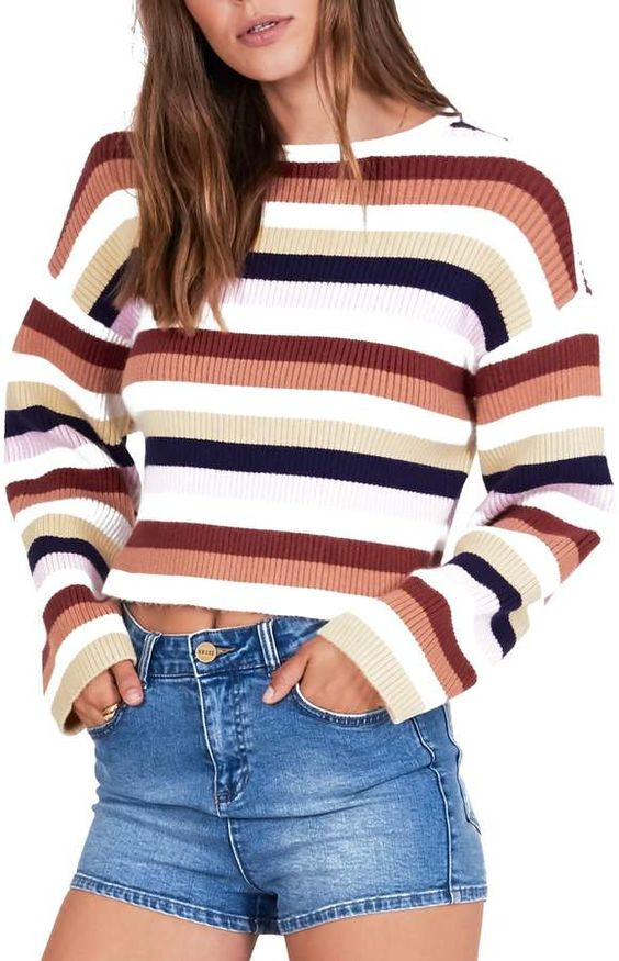 Great Sweaters For Women