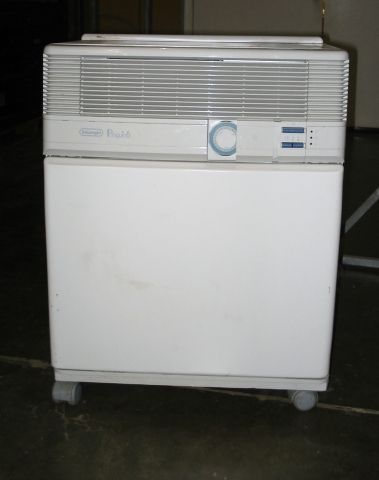 Baltimore Air conditioner 7200btu Rentals | Baltimore County, MD