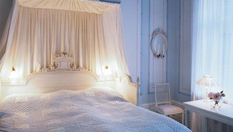 Bedroom idea DIY furniture makeovers