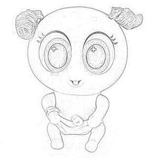 Neonate Babies Coloring Pages Coloring Filminspector Com Baby Colors Coloring Pages Color