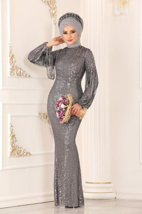 Pin On Elbise Modelleri