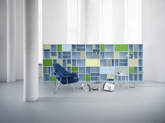 ... room bookcase living rooms blue montanafurniture montanafurniture