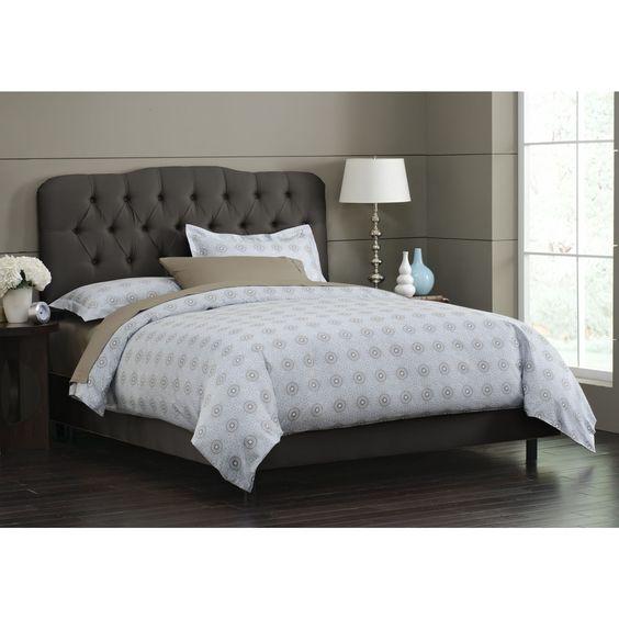 Affordable Cute Bed Via Http://www.wayfair.com/Skyline