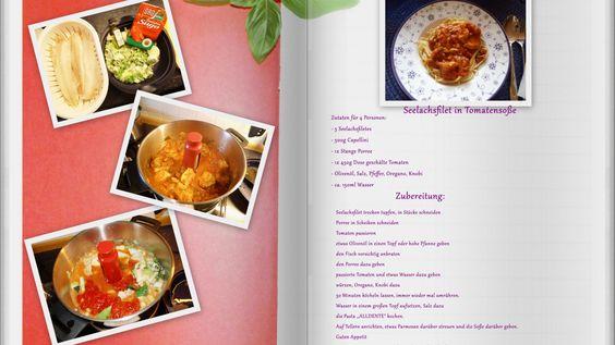 Krups Prep & Cook Archive ~ Seite 2 von 2 ~ Enias easy Kitchen ~ easy Cooking with Enia
