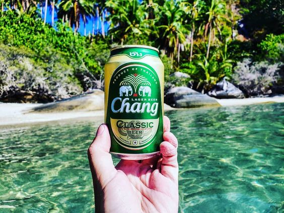 bia chang lon 330ml