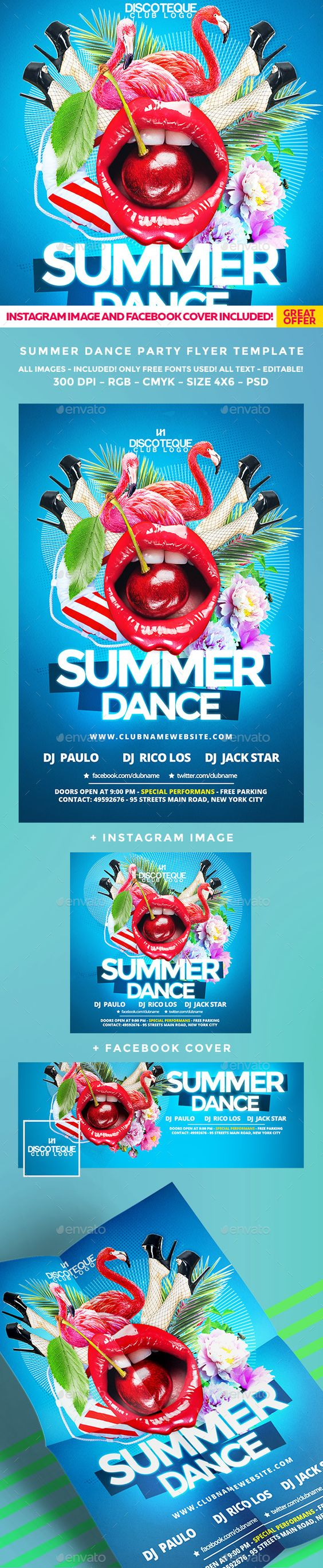 Summer Flyer #beach #beachhouse #openair #party #pool #summer #summerbash #summerbeach #summerflyer #summerholiday #summerparty
