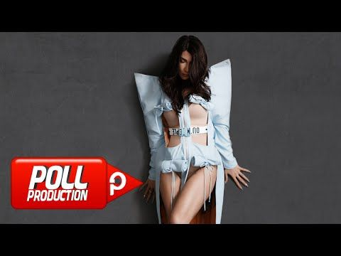 Beni Sev Hande Yener Sarki Sozleri Lyrics World Music Music Videos Youtube