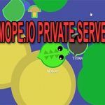 Mope Io Private Server Play Mope Io Hack Mope Io Mods And Unblocked Private Server Slitherio Moping