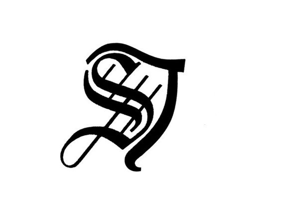 Twenty Famous Alpha Phi Alpha Members You Should Know