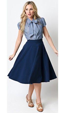 Top 15 Best Trending Skirts for Womens