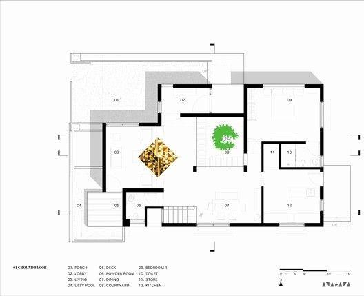 Sample Floor Plan For 2 Bedroom House Lovely House Plans For Hillside Lovely How To Draw A Floor Plan Best Floor Plan Design House Floor Plans Shop House Plans