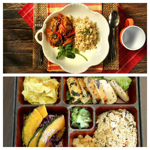 Check out Hype Malaysia's list of 7 healthy food delivery services in KL & PJ. With a variety of cuisines from meat dishes to organic vegan meals, you can stay healthy and never skimp out on taste! http://bit.ly/1zAq7gA  #UFood #UFoodMalaysia #eatclean #healthymeal