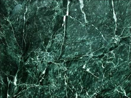 green marble - Google Search