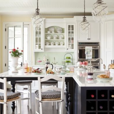 Benjamin Moore Paints Design, Pictures, Remodel, Decor and Ideas - page 13