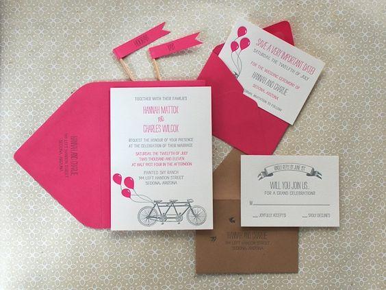 en boutonnire vie en mariage invitations cratives invitations rose mariage suite invitation conception dinvitation invitations de douche la vie - Boutonnire Invit Mariage