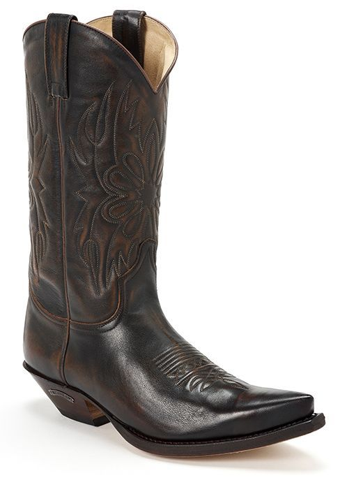 Men&39s Sendra Texas Caiman western boots Australia womens boots