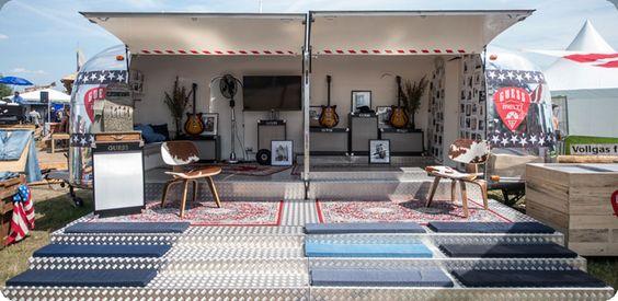 Airstream4U Premium | Verkauf -Vermietung | sale- rent | vente - location | Airstream Promotionfahrzeuge | Roadshow | Event | Imbiss | Lifestyle - made in Germany !