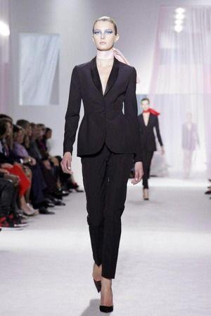 Christian Dior . verão 2013