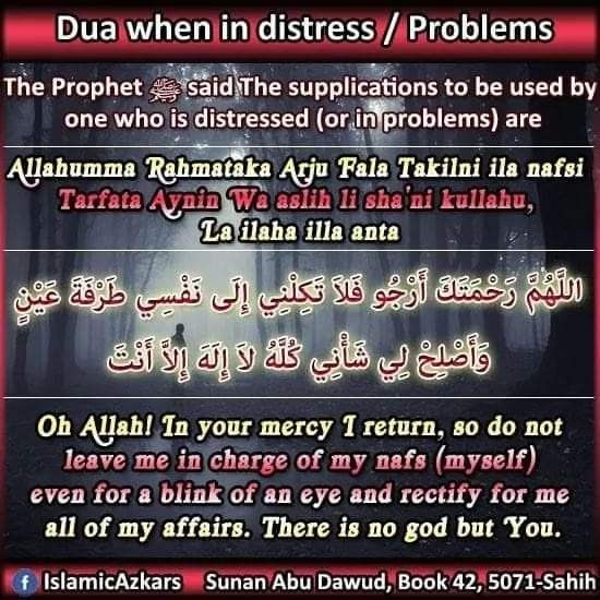 Pin By Shana Ali On Duas Islamic Phrases Dua Beautiful Islamic Quotes
