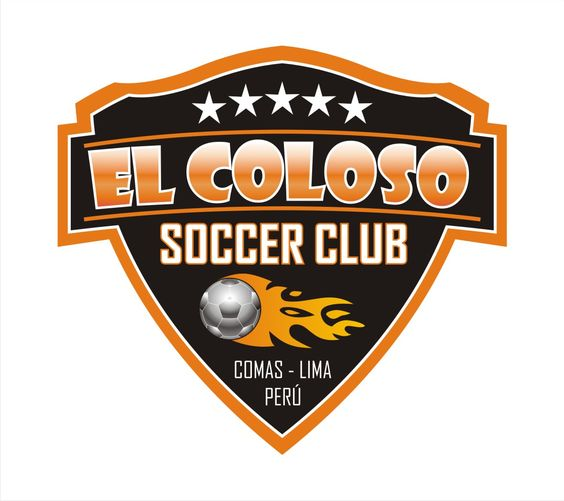 El Coloso Soccer Club