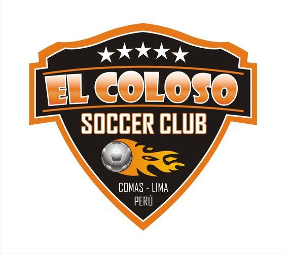 El Coloso Soccer Club