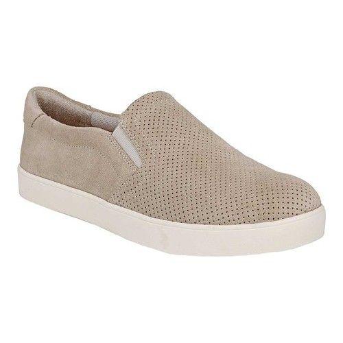 sneakers, Slip on sneaker, Pink suede shoes