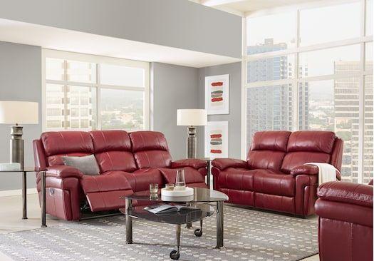 Living Room Sets Living Room Suites Furniture Collections Living Room Leather Burgundy Living Room Living Room Sets