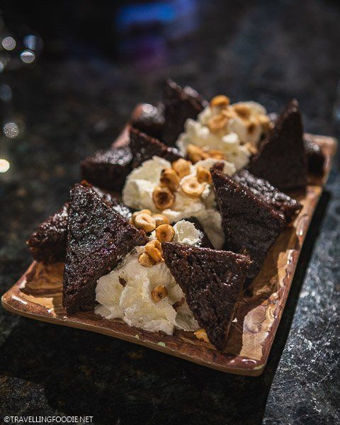 7 Days In Colorado Ultimate Colorado Travel Guide And Itinerary In 2020 Brownie Desserts Scandinavian Food Food