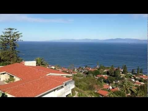 Palos Verdes View Homes