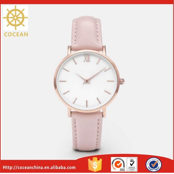 2016 New Product Charming Ladies Watches,Pictures Of Fashion Girls Watches#pictures of fashion girls watches#Timepieces, Jewelry, Eyewear#watch#girl watch