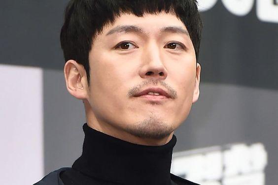 Jang Hyuk Joins Yang Se Jong, Woo Do Hwan, And Seolhyun In Upcoming JTBC Drama