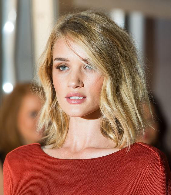 Best Bob Haircuts For All Hair Types   Celebrity Photos   POPSUGAR Beauty UK