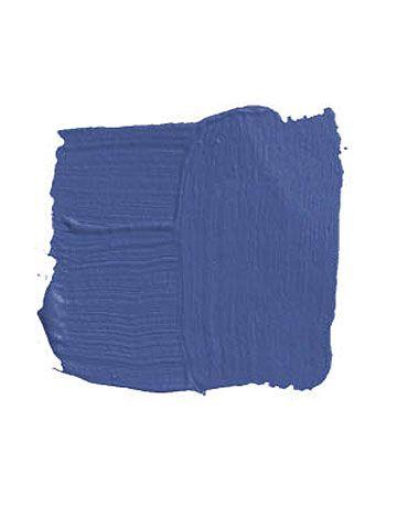 Yves Klein Blue Powder Paint