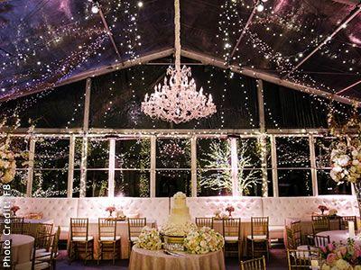 Arlington Hall At Lee Park Dallas Texas Wedding Venues 1