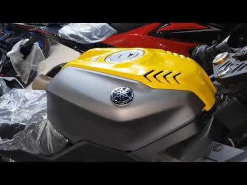 Yamaha R15 V3 Mileage 30 Kmpl Yamaha R15 V3 Top Speed 140 Km H